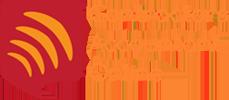 Contractors Accountant Online - Logo